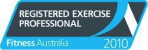 Fitness Australia - Cameron Corish Personal Trainer Brisbane