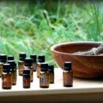 Essential Oils – the how to of essential oils.