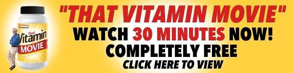 Vitamin Movie