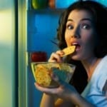 5 Tips to Beat Hunger Cravings